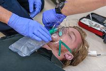 OxygenTherapy.jpg
