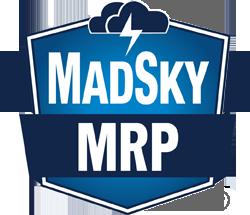 logo mad sky.png