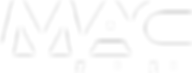 MAC_logo_3125U PNG White.png