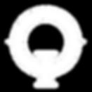Large Q Logo.png