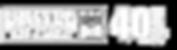 4q logo uif.png