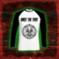 BB shirt.jpg