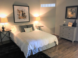 Master Bedroom Suite by Jodi Maturo