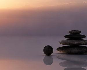 balance-meditation.jpg