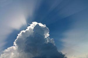 cloud-clouds-sky-blue-sky-70334.jpeg