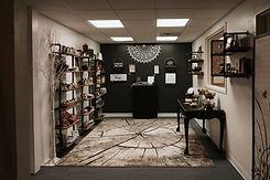 Gallery 18.jpg