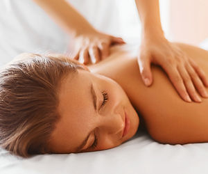 brazil-rio-spa-massage.jpg