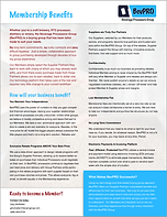 cover of member sell sheet.png