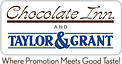 chocolate-taylor-grant.png