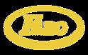 FARO OVAL (CDN)-01.png