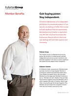Member Benefits Cover.png