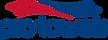 protowels logo.png