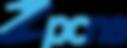 pcna_logo-01.png