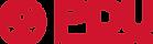 PDU_Logo_Colour.png