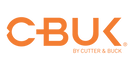 cbuk logo-01.png