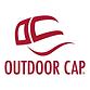 outdoor cap linkedin.png