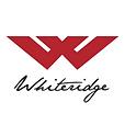 whiteridge.png
