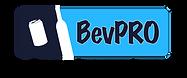 logo_bevPRO Group-01.png