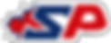 sp apparel logo.png