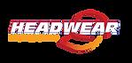 Headwear Canada logo -01.png