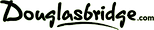 douglasbridge logo.png