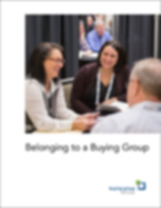 Belonging to a Buying Group.jpg