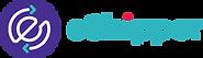 eshipper logo - new.png