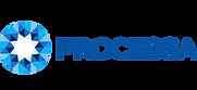 processa logo.png