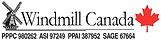 Windmill canada logo.png