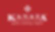 kanata blanket logo.png