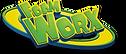 foamworkx website logo.png