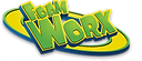 foamworkx website logo.png