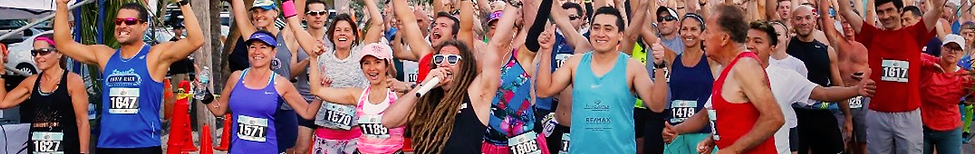 3rd-Annual-Islamorada-Half-Marathon-.png