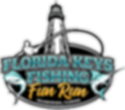 Florida-Keys-Fishing-Fun-Run_600x530.png