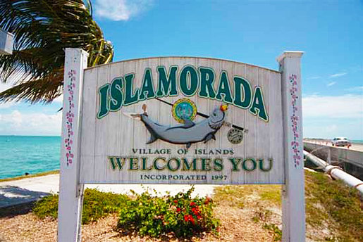 Image result for islamorada