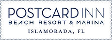 PostcardInn_Islamorada_Logo_534.jpg