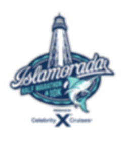 Islamorada-logo_Celebrity_PMS468.png