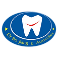Brisbane Dentist Narangba Warner City Spring Hill Burpengary North Lakes Strathpine North