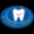 Brisbane Dentist Narangba Warner City Spring Hill Burpengary North Lakes Strathpine North