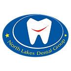 North Lakes Dental