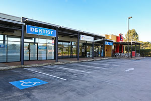 Narangba Dentist