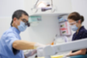 Narangba Valley Dentist