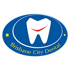 Brisbane City Dentist