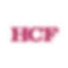 HCF More for teeth program
