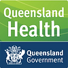 Queensland Health Dental Voucher Brisbane