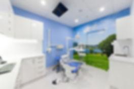 Spring Hill Dentist