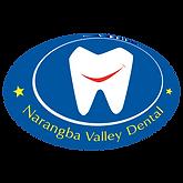 Narangba-Main-Logo.png