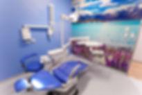North Lakes Dental Group
