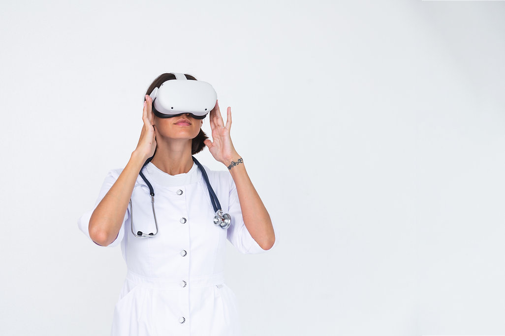 female-doctor-in-lab-coat-on-white-isolated-wearing-virtual-reality-glasses-touch-air.jpg