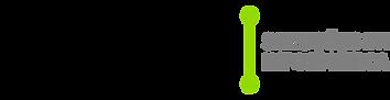 Logo RCZ.png